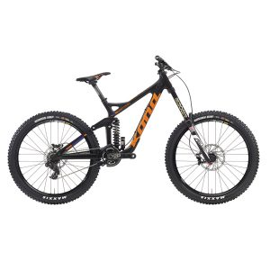 KONA Supreme Operator 26″ MTB 7 Speed 2016 Men S/42 Cm/53,5 Cm